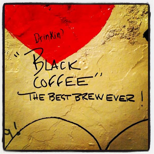 Best Brew Ever