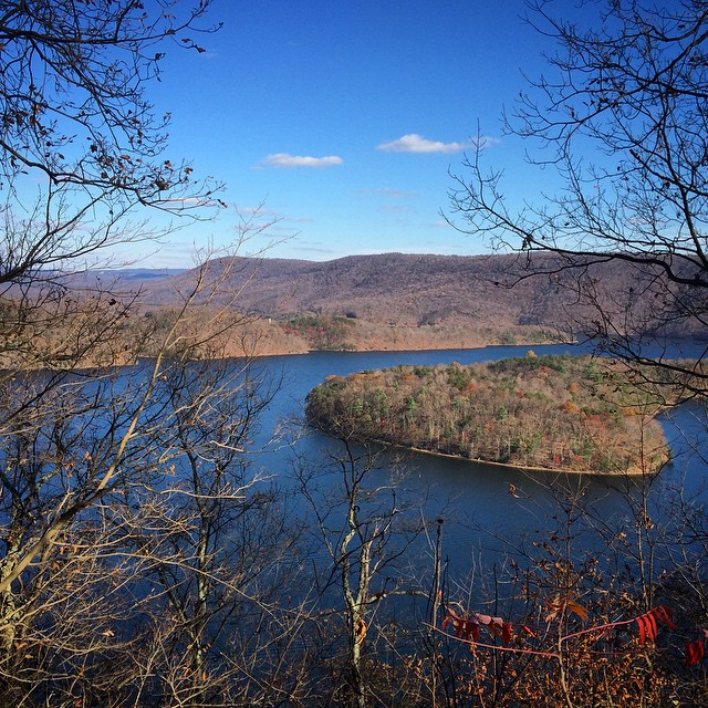 Raystown Lake